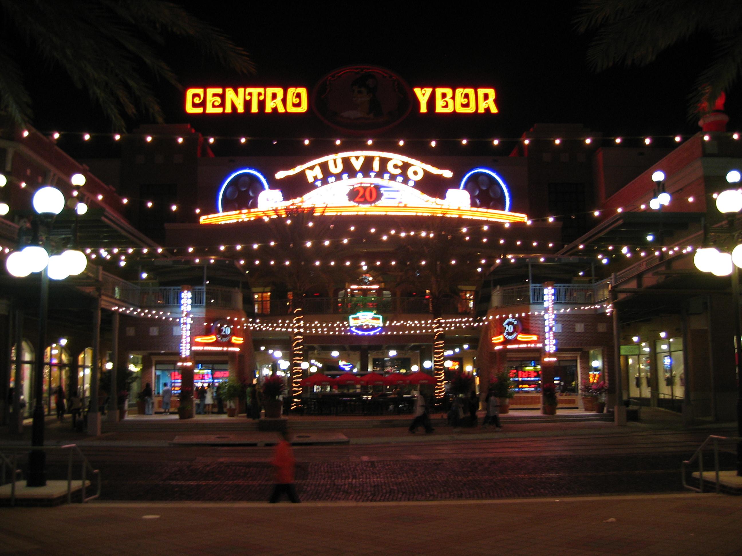 Night Clubs In Daytona Beach Fl