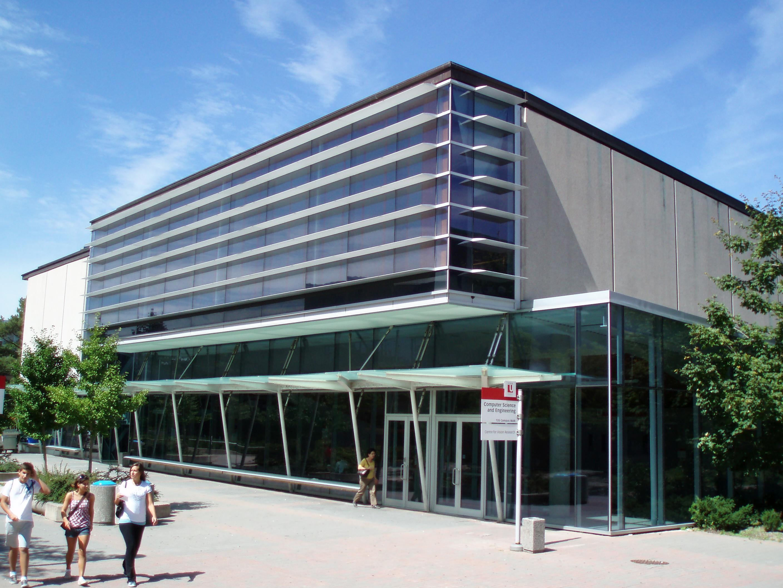 אוניברסיטת יורק