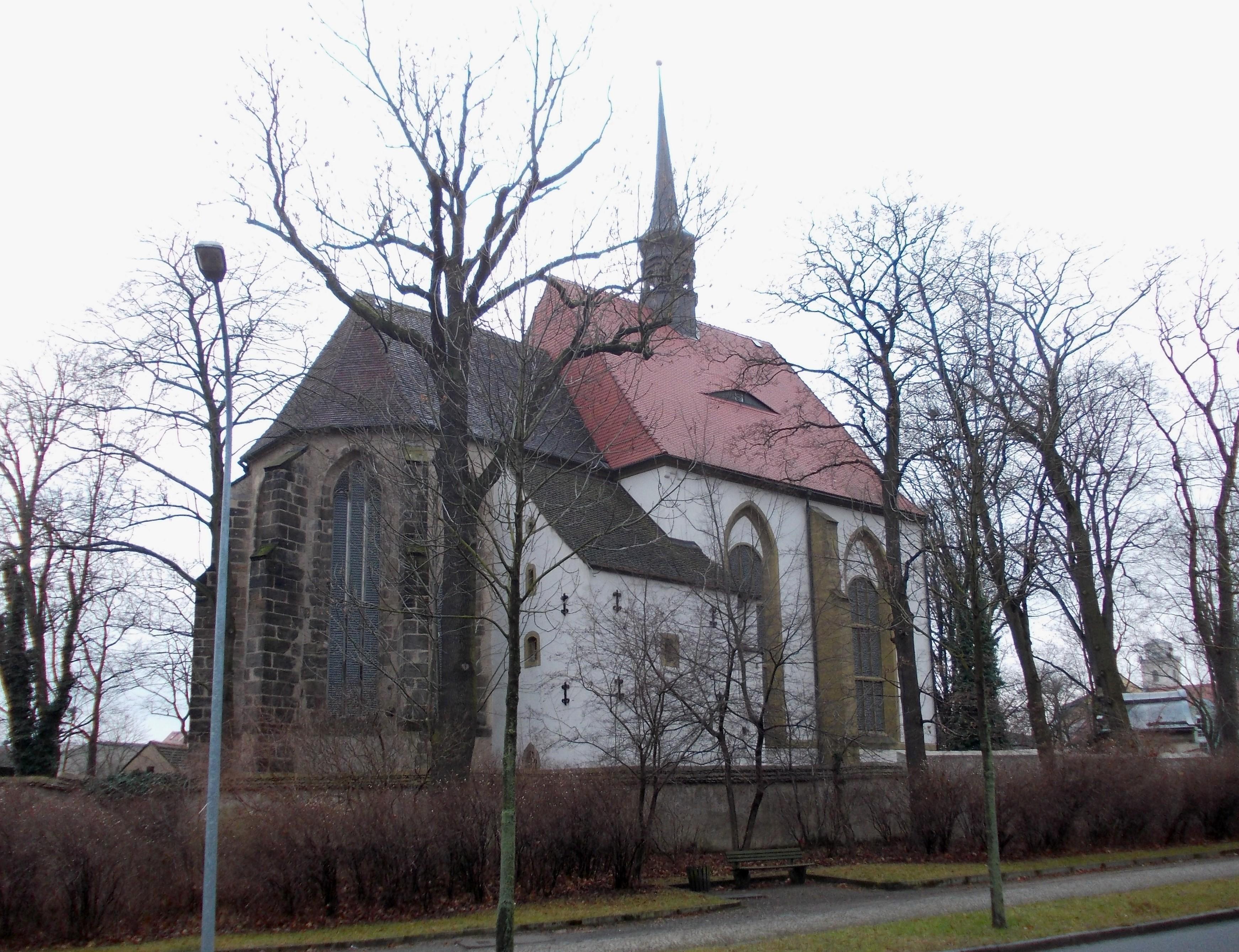 Datei:ZittauKreuzkirche.JPG – Wikipedia