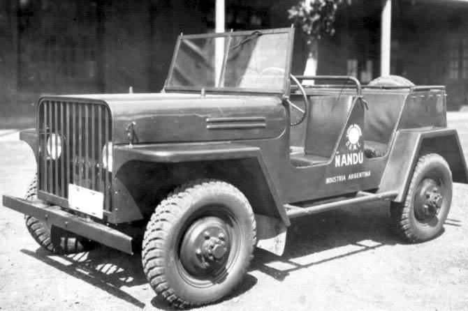 Ñandú (jeep).jpg