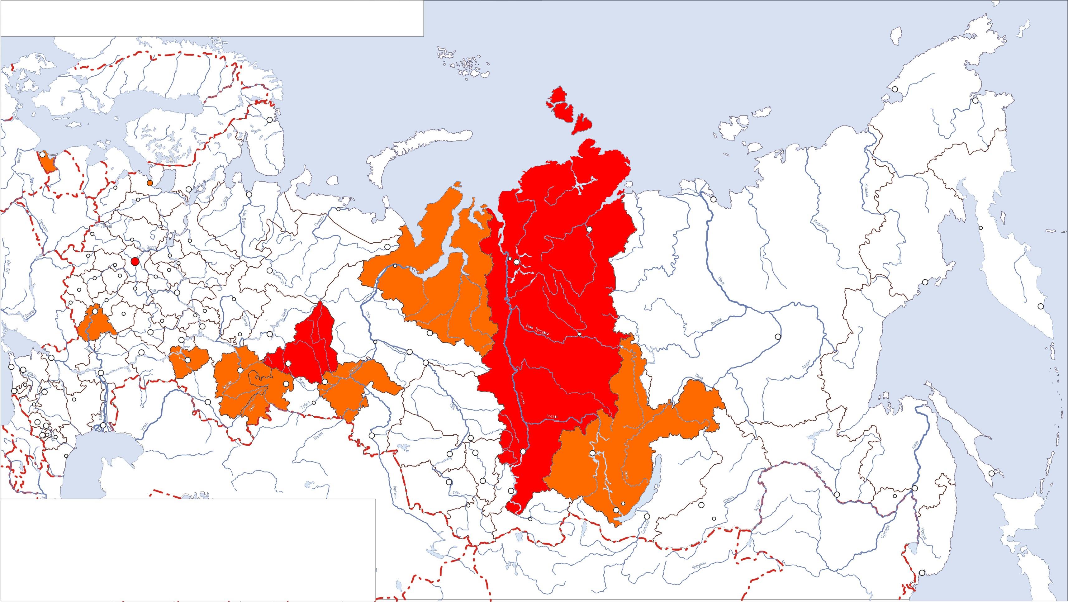 File:Контурная карта России с регионами Сборная 2009.jpg ...: http://commons.wikimedia.org/wiki/File:%D0%9A%D0%BE%D0%BD%D1%82%D1%83%D1%80%D0%BD%D0%B0%D1%8F_%D0%BA%D0%B0%D1%80%D1%82%D0%B0_%D0%A0%D0%BE%D1%81%D1%81%D0%B8%D0%B8_%D1%81_%D1%80%D0%B5%D0%B3%D0%B8%D0%BE%D0%BD%D0%B0%D0%BC%D0%B8_%D0%A1%D0%B1%D0%BE%D1%80%D0%BD%D0%B0%D1%8F_2009.jpg