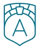 Логотип м-ну Арсенал.jpg