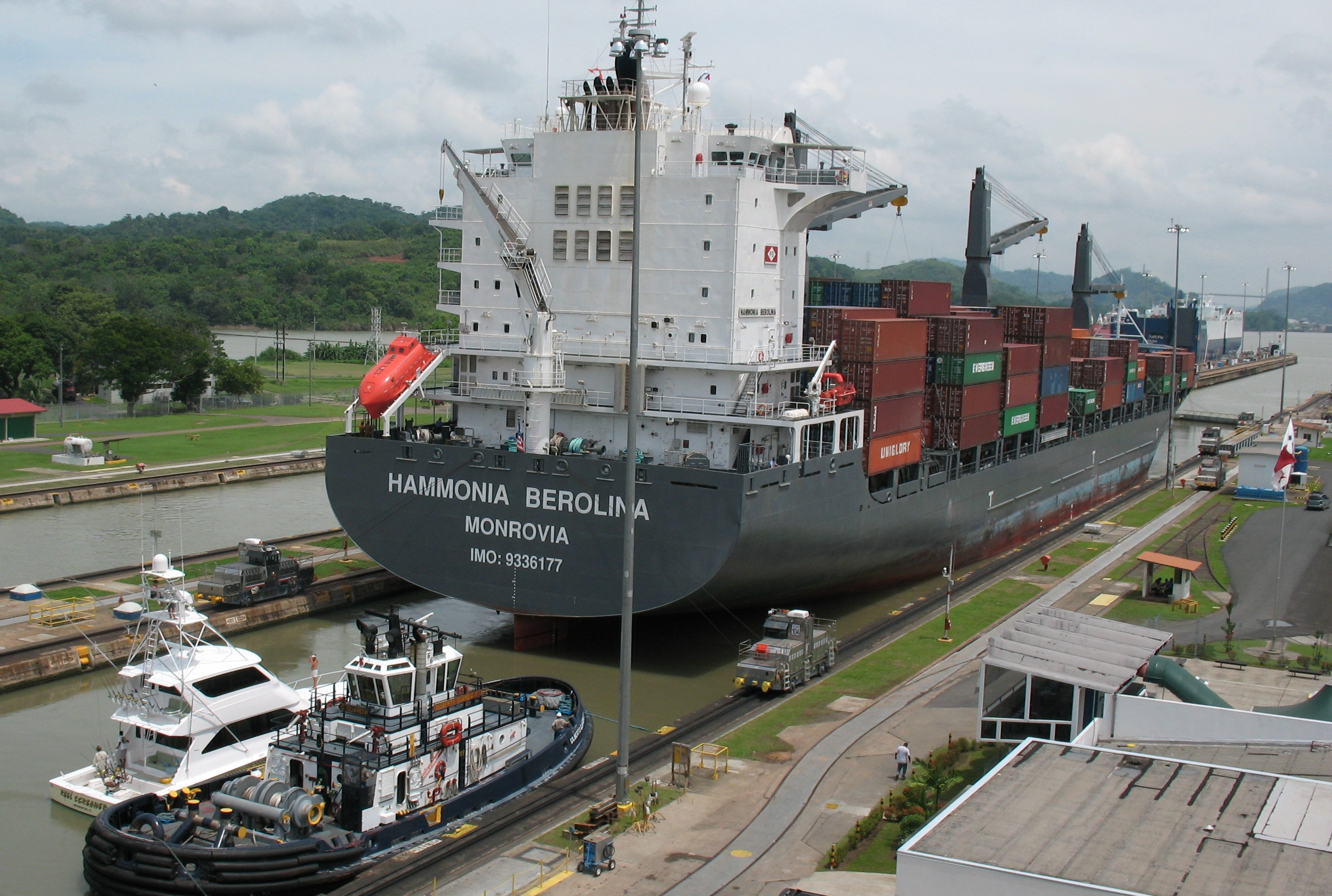 File:06. Canal De Panama (24).JPG