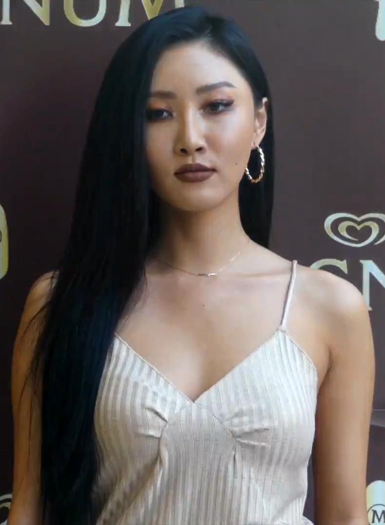 Hwasa – Wikipedia tiếng Việt