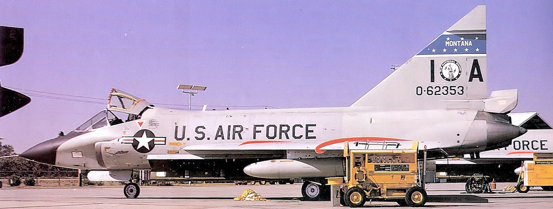 File:186th Fighter-Interceptor Squadron F-102 56-2353.jpg