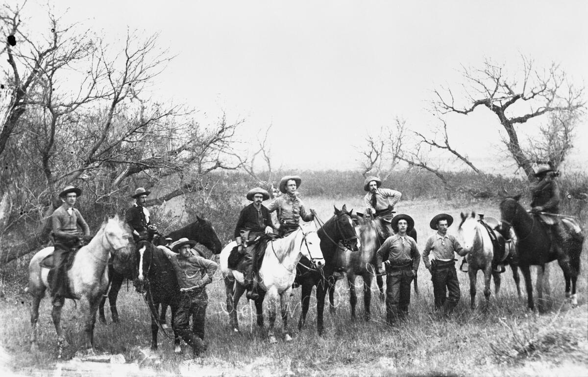 northwest rebellion 1885