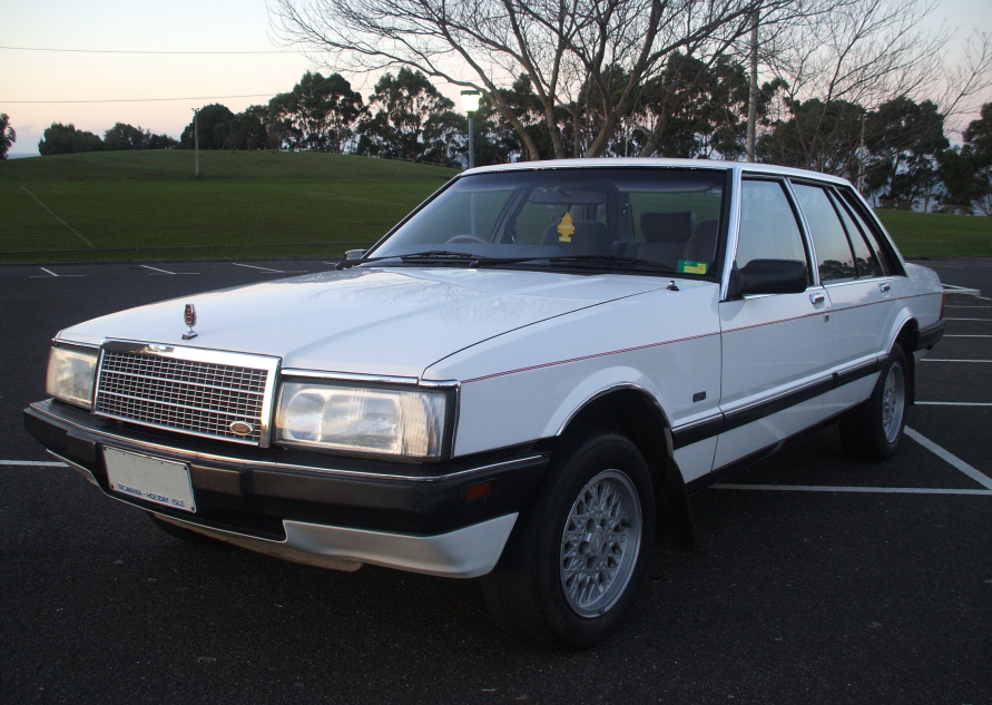 Build Your Own Ford >> File:1986 ZL Fairlane 2.png - Wikimedia Commons