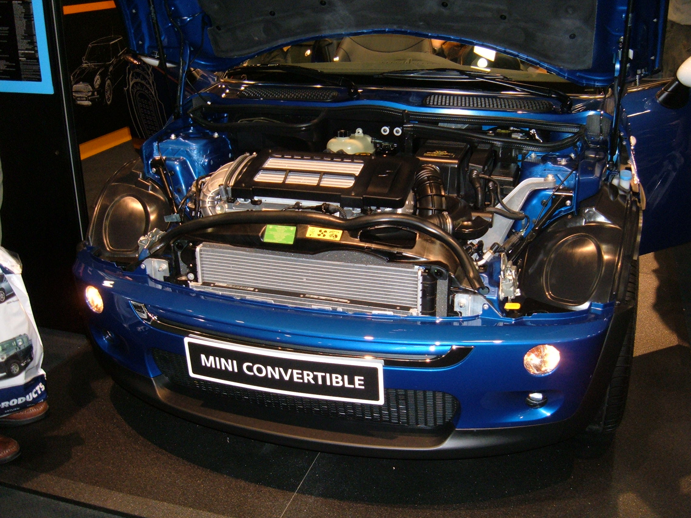Tritec engine - Wikipedia