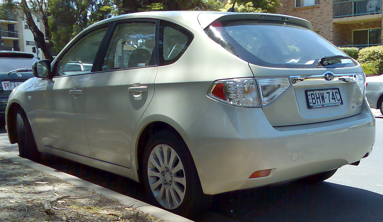 file:2007-2008 subaru impreza rx hatchback 01 - wikimedia commons