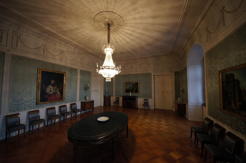 File:2011-03-26 Aschaffenburg 050 Schloss Johannisburg ...