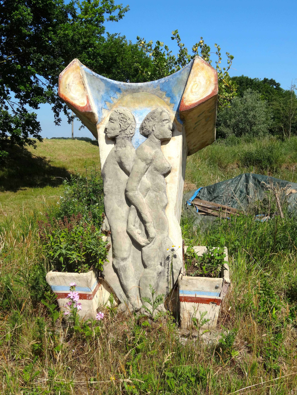 File:20150630 paradijsvaas door jessica heijkoop en paul pelgrom
