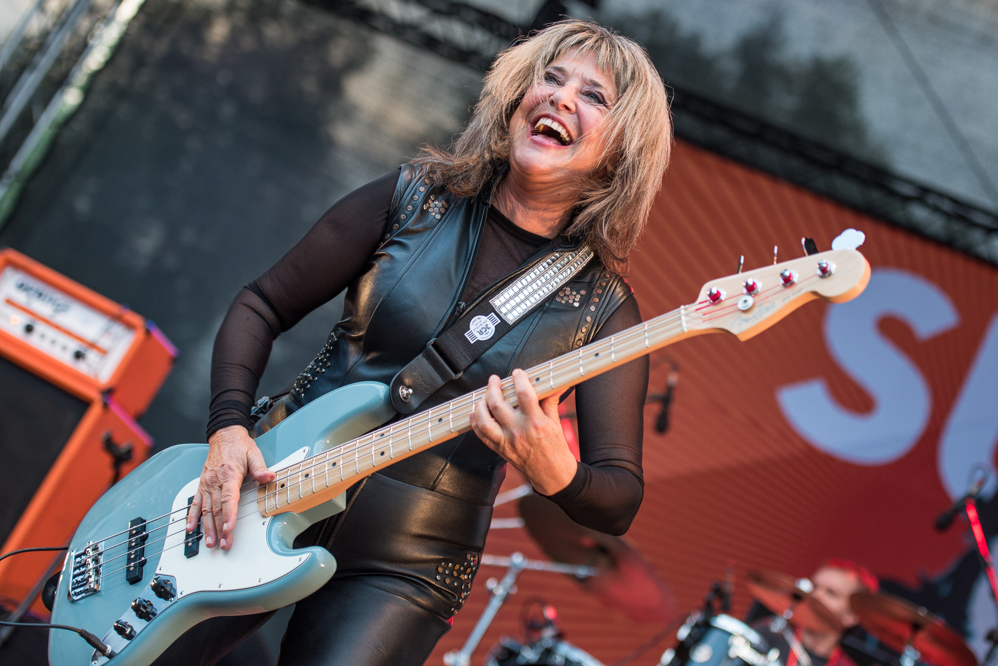 Suzi Quatro naked (65 photos), Topless, Cleavage, Instagram, lingerie 2015