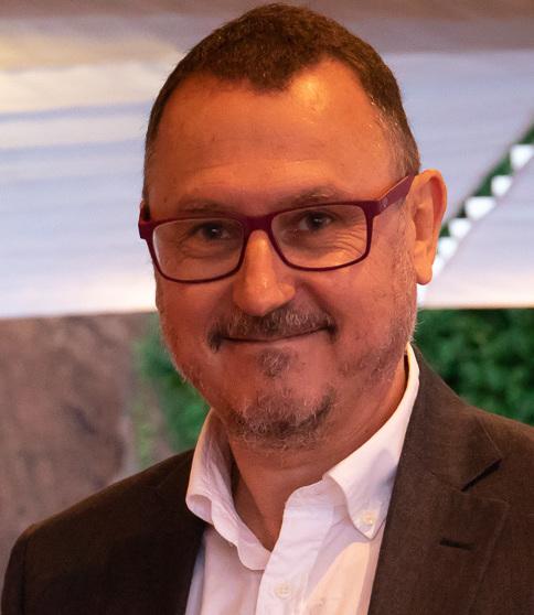 Xavier Solà