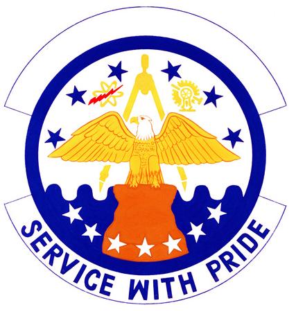 File438 Civil Engineering Sq Emblemg Wikimedia Commons
