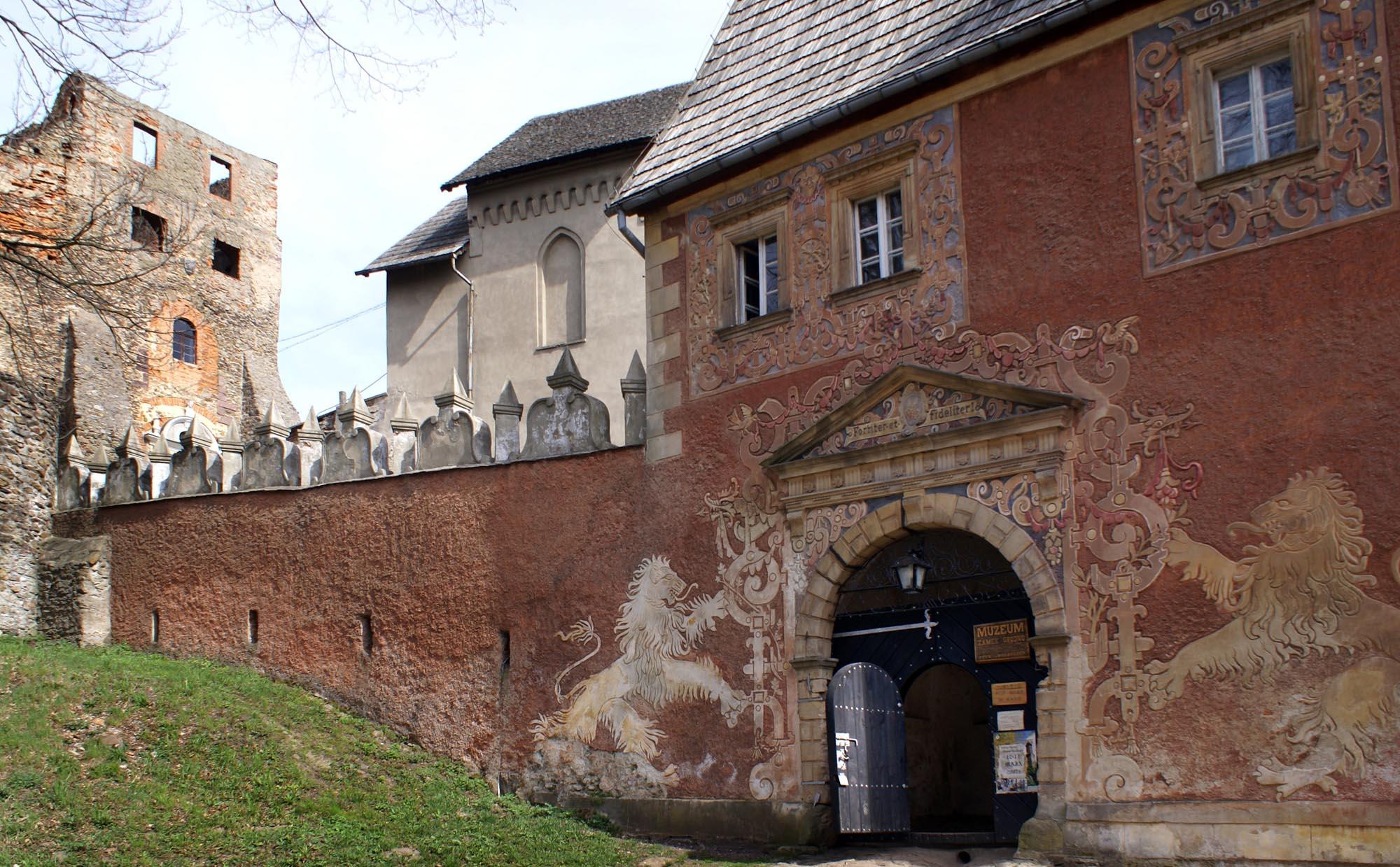 Foto: Barbara Maliszewska (Eigenes Werk) [CC BY-SA 3.0 pl (http://creativecommons.org/licenses/by-sa/3.0/pl/deed.en)], via Wikimedia Commons