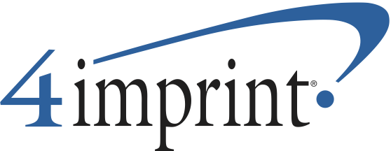 Image result for 4imprint logo