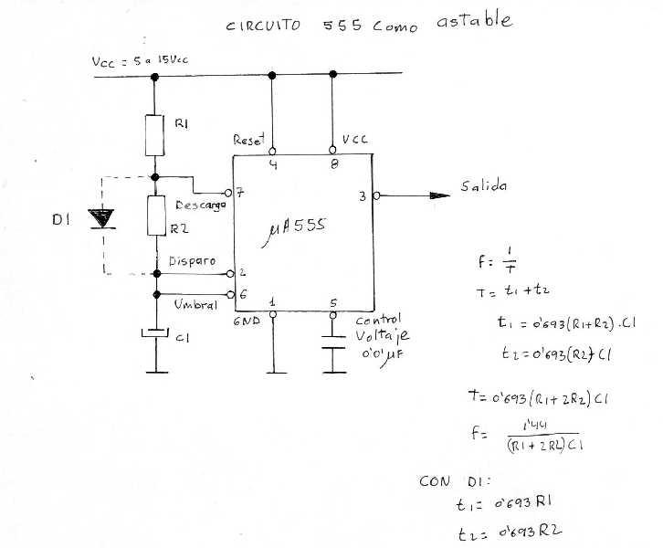 como hago para bajar o subir la frecuencia de un sonido ?