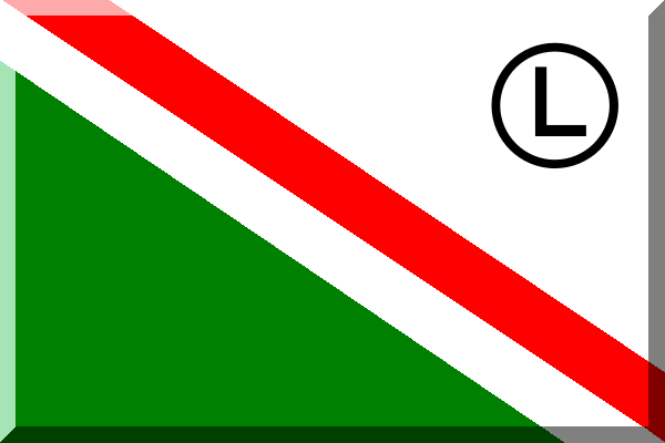 http://upload.wikimedia.org/wikipedia/commons/f/f6/600px_Diagonale_Legia.png