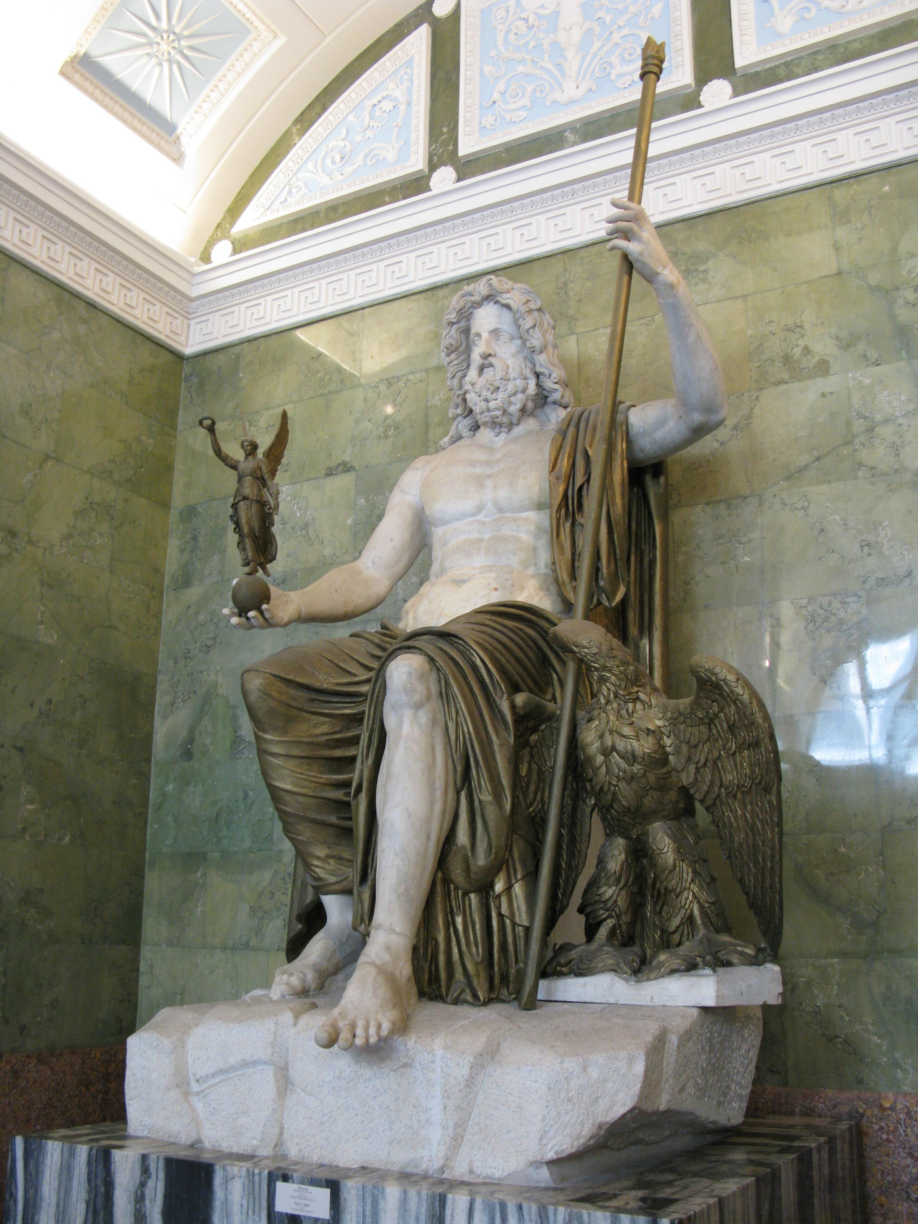 Religión En La Antigua Roma Wikipedia La Enciclopedia Libre