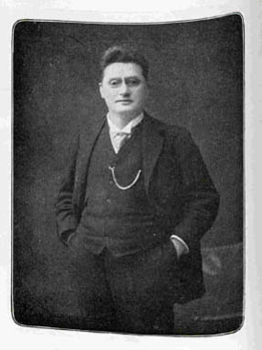 A. C. Kreeft - Onze Tooneelspelers (1912) - 2.jpg