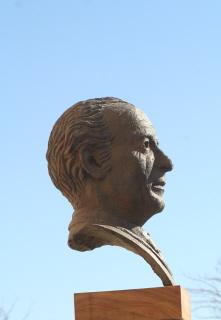 Antonio León Ortega