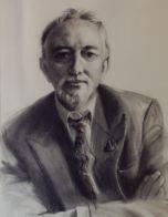 Ortiz-Osés, Andrés (1943-)