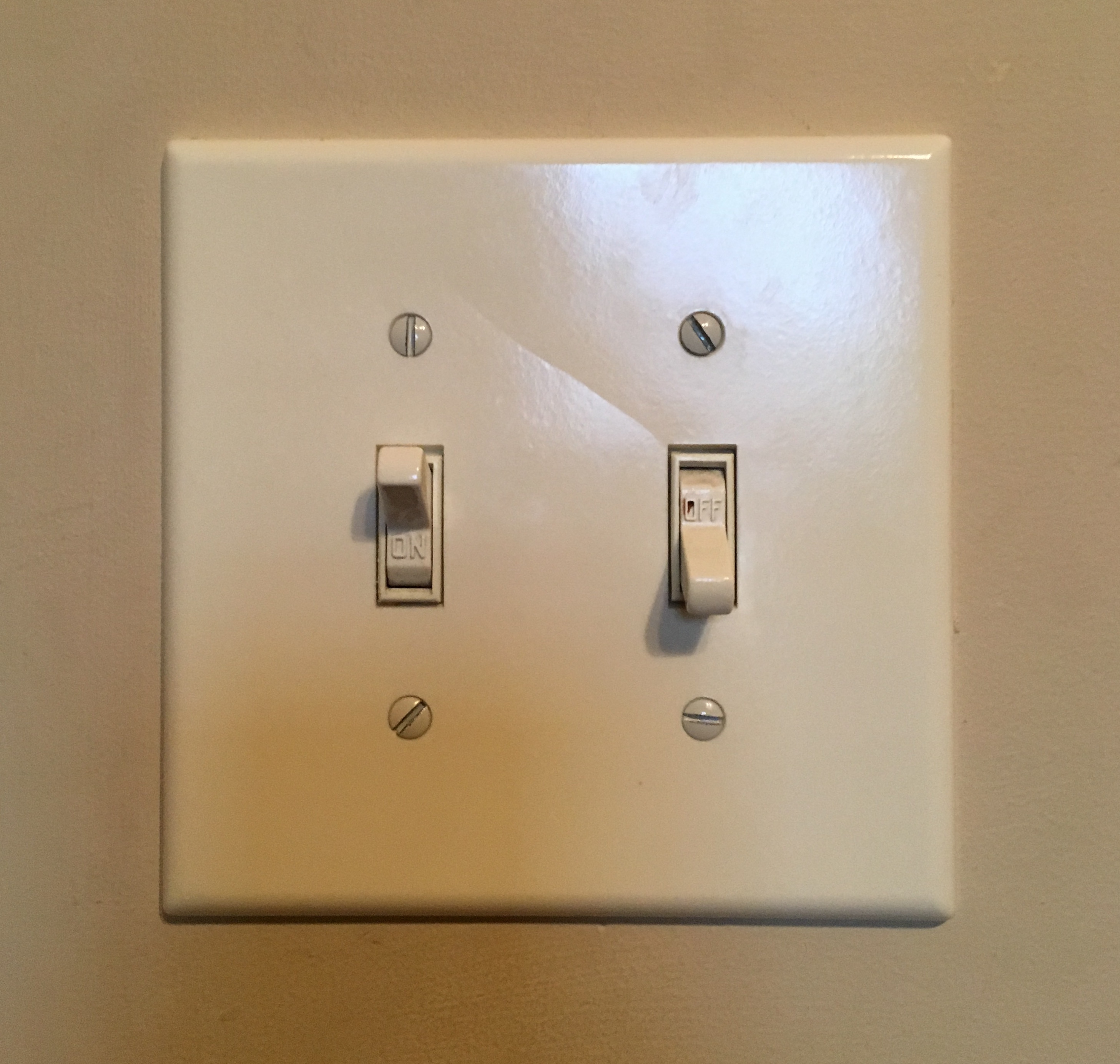 Image result for switch plate