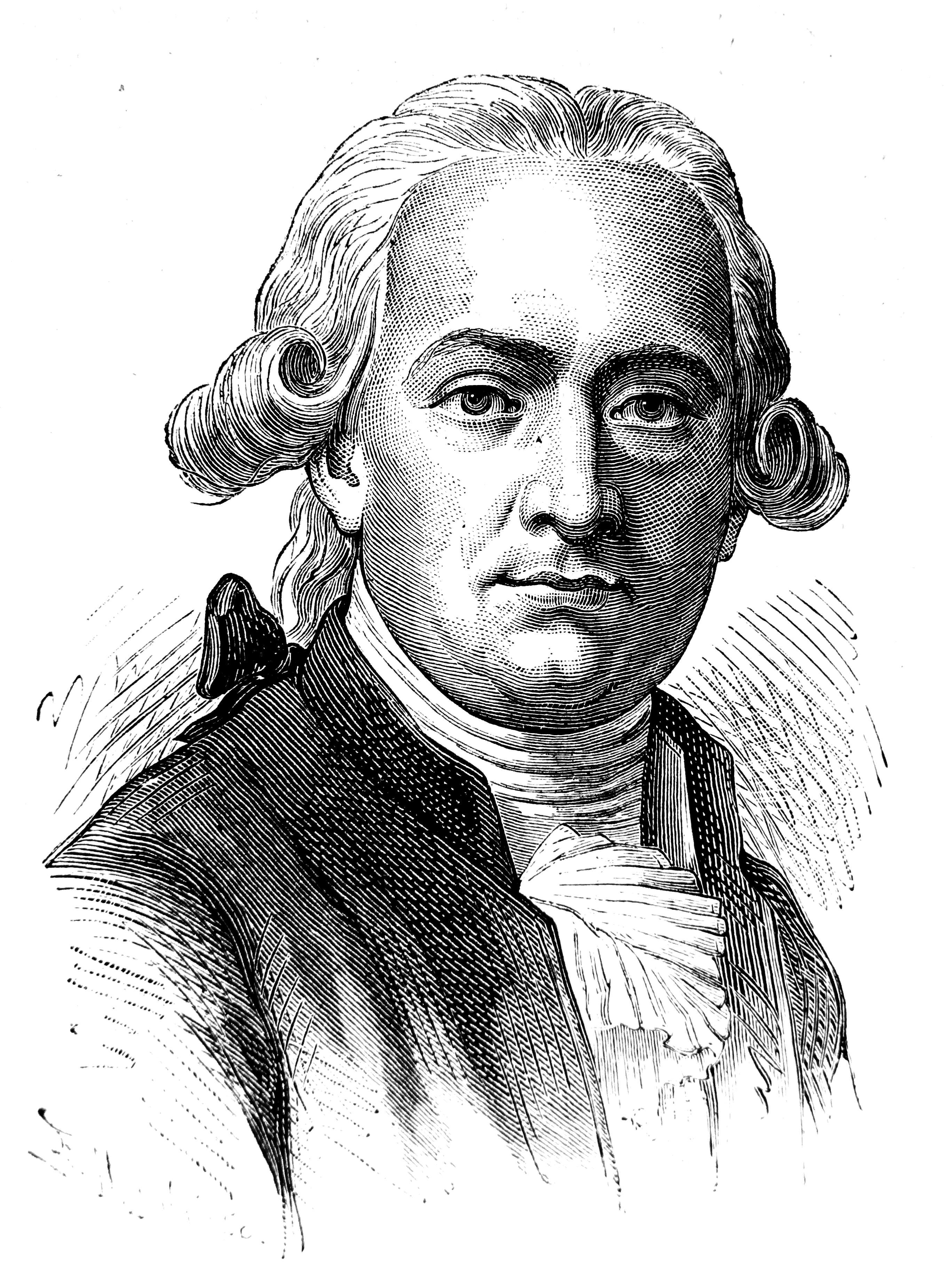 Valentin Haüy (fr.wikipedia)