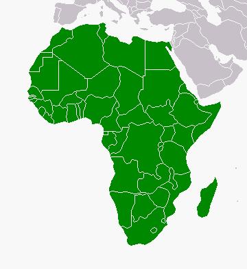 Afrique-green.png