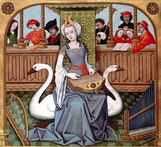 File:Allegory of Music (Echecs amoureux).jpg