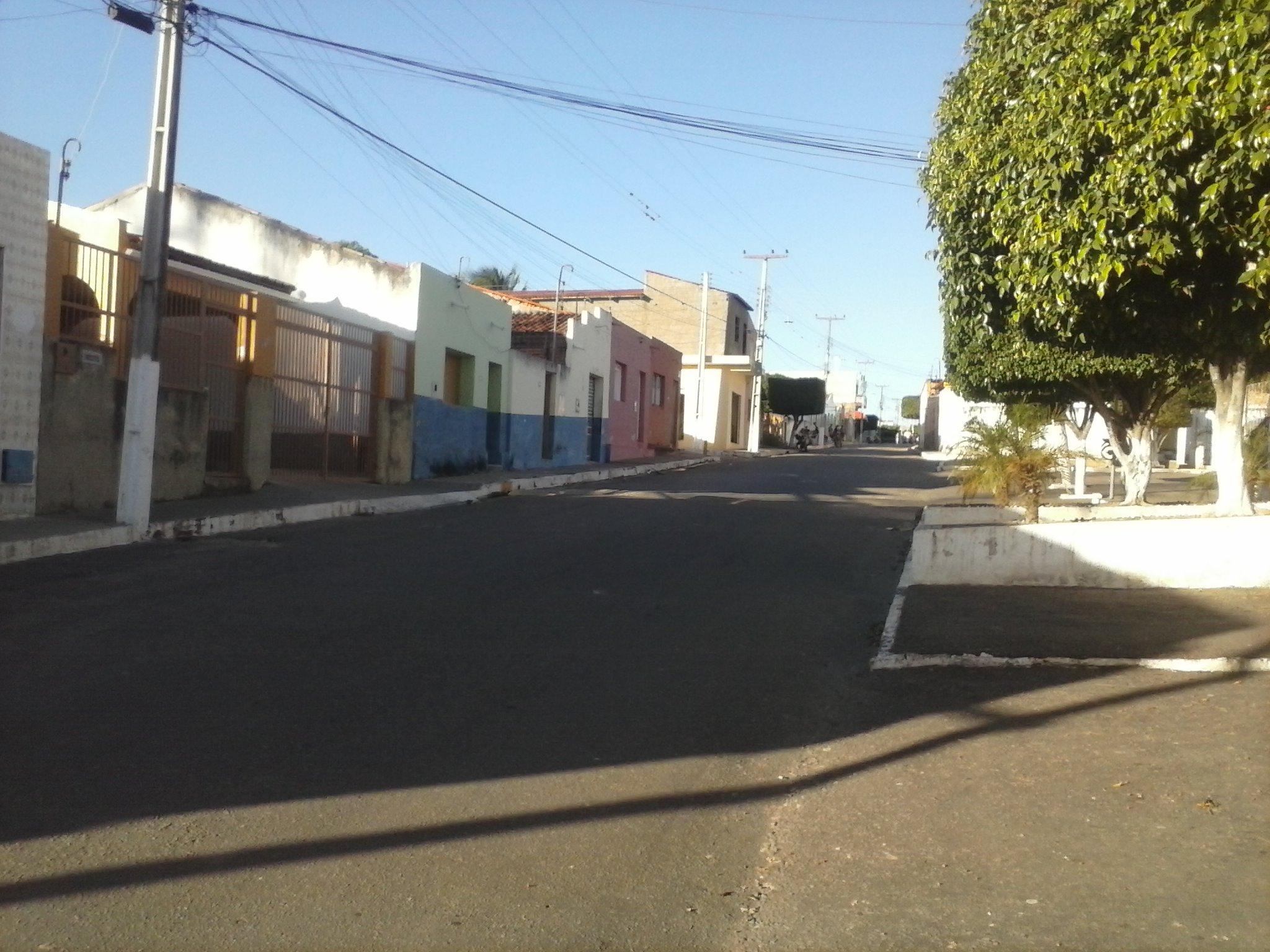 Altaneira Ceará fonte: upload.wikimedia.org
