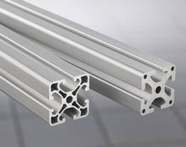 File:Aluminiumprofile item.jpg - Wikimedia Commons