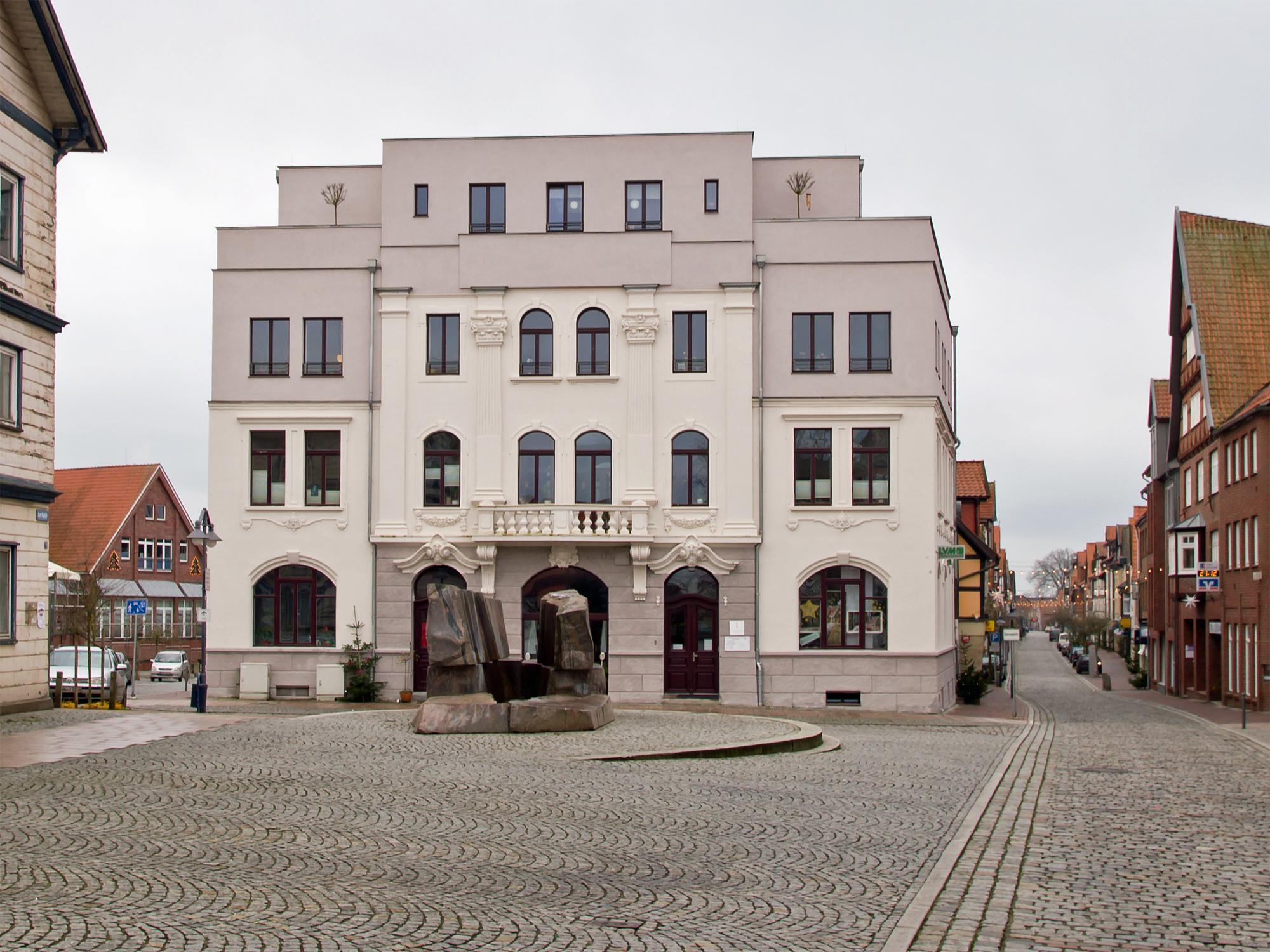 Hotel Fischer Am See Heiterwang