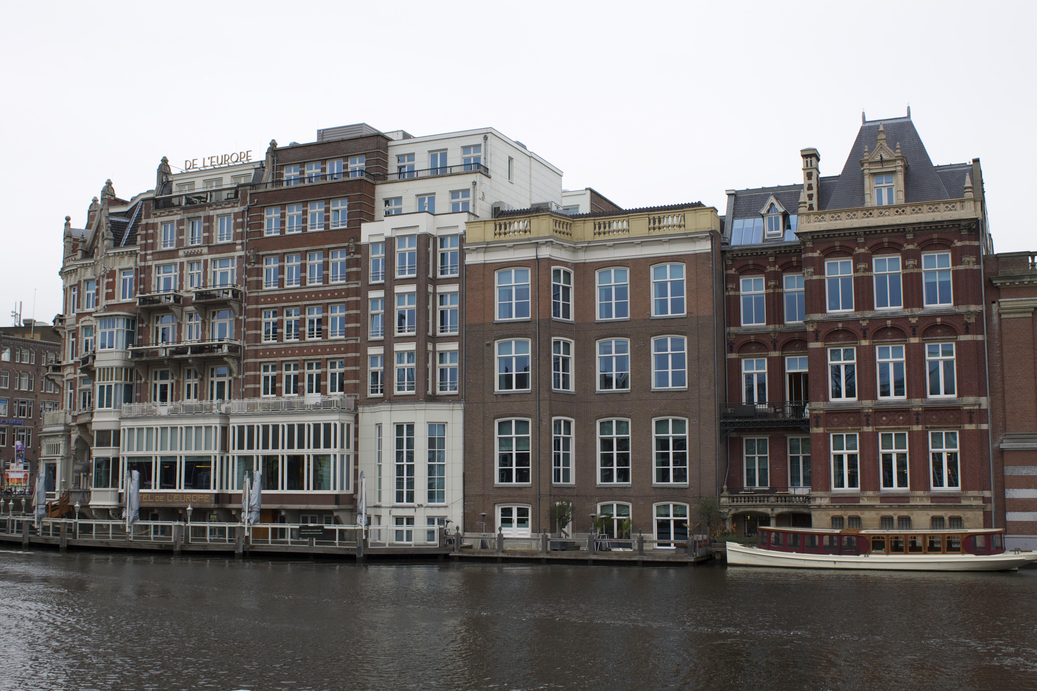 Amsterdam , Netherlands - panoramio (64).jpg