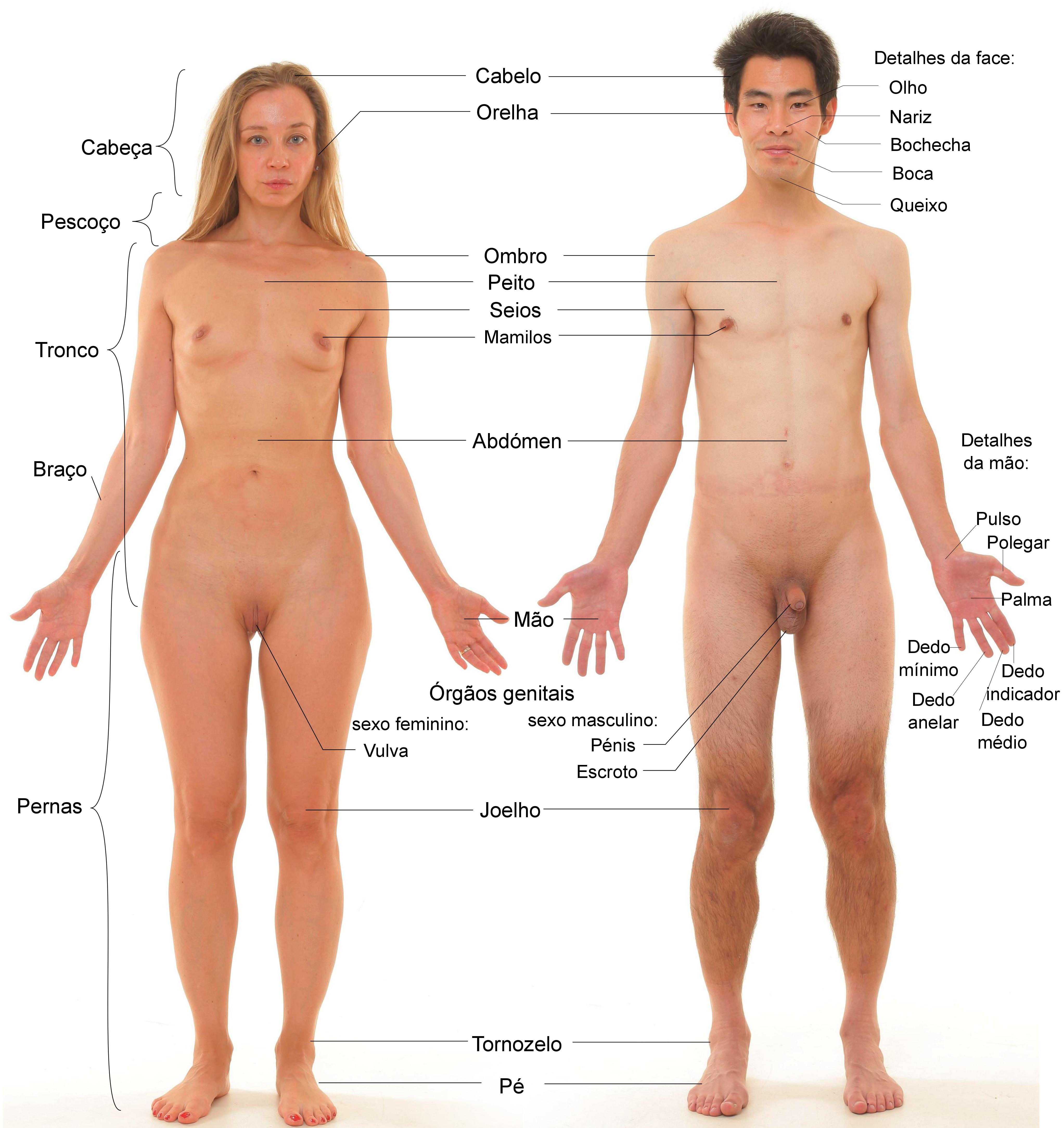 Секс и люди 9 фотография