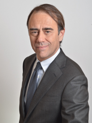 Andrea Cangini datisenato 2018.jpg