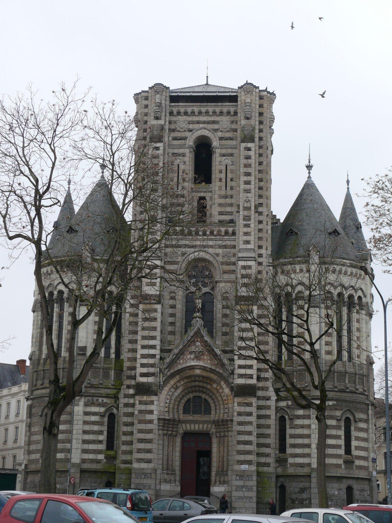 Rencontre Sexe Avec Femme Mature De Carcassonne
