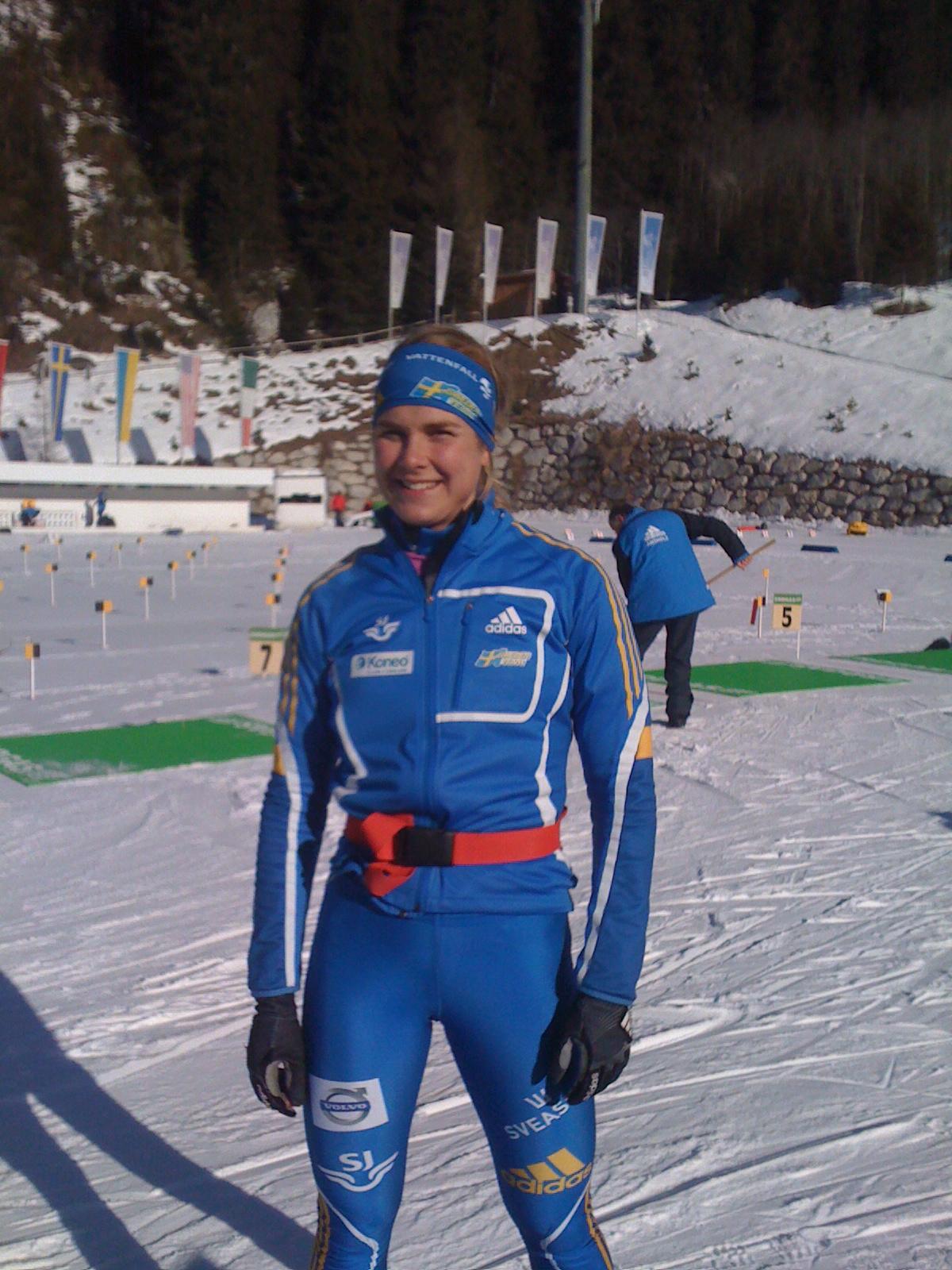 Anna Karin