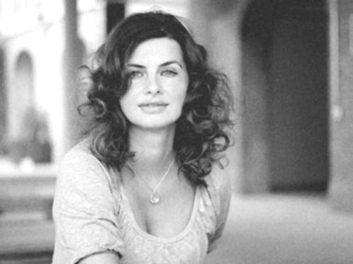 Anne Brendler Geburtstag