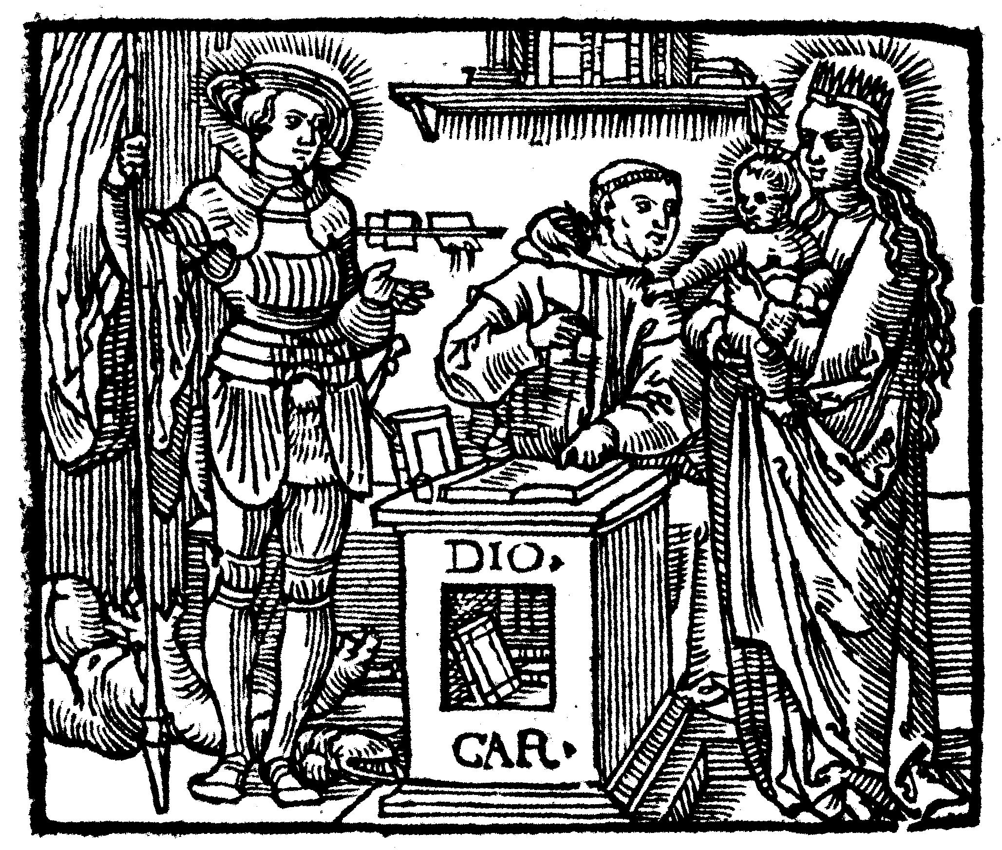 File:Anton woensam dionysius mit der madonna und dem hl georg 1532.png