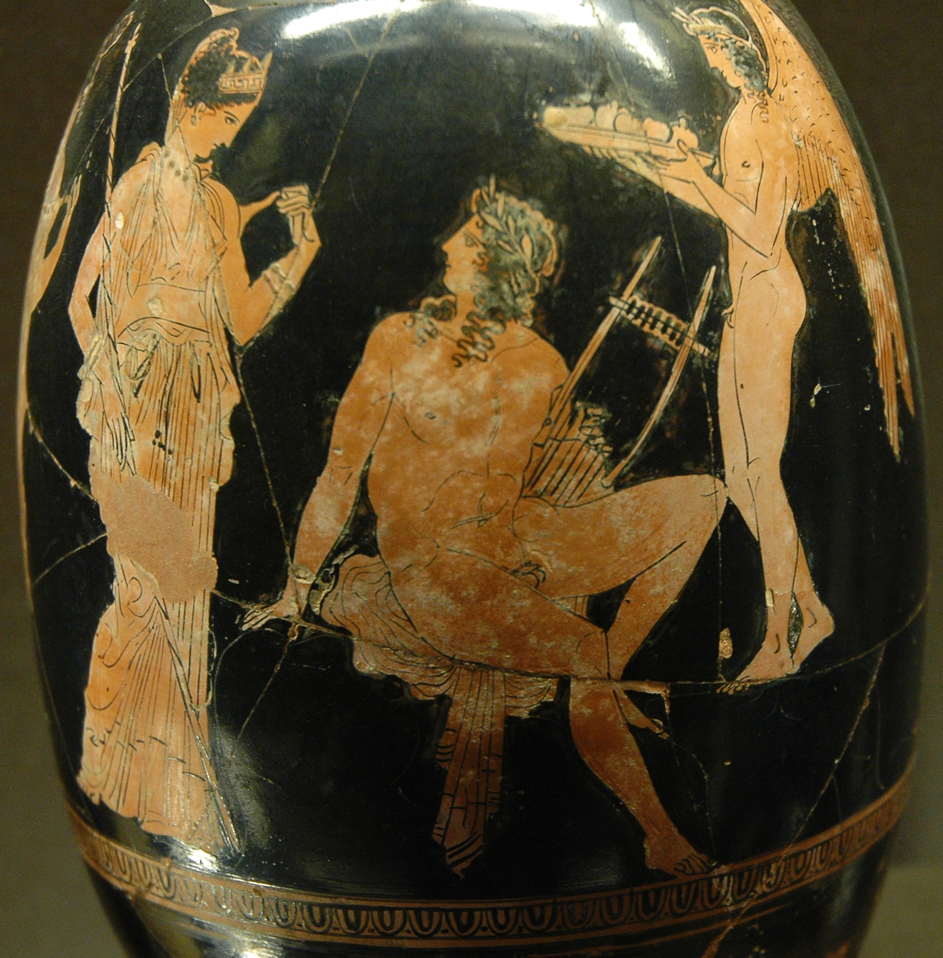 http://upload.wikimedia.org/wikipedia/commons/f/f6/Aphrodite_Adonis_Louvre_MNB2109.jpg