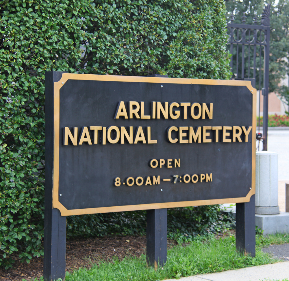 List of memorials and monuments at Arlington National Cemetery ... Map Of Arlington Cemetery Washington Dc on walking map of downtown dc, white house washington dc, map of glenwood cemetery washington dc, map of dc monuments, map of arlington cemetery map pdf, map of dc attractions walking, smithsonian natural history museum washington dc,