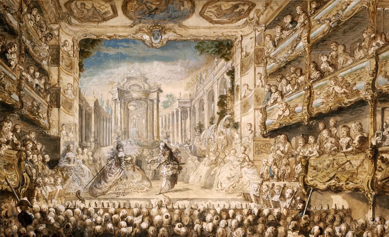 Opera  Wikipedia
