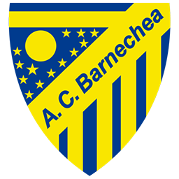 A C Barnechea Wikipedia