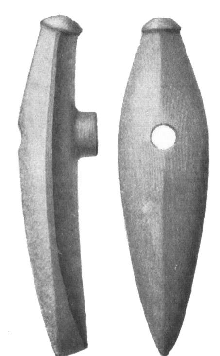 Картинки по запросу нефритовый топор