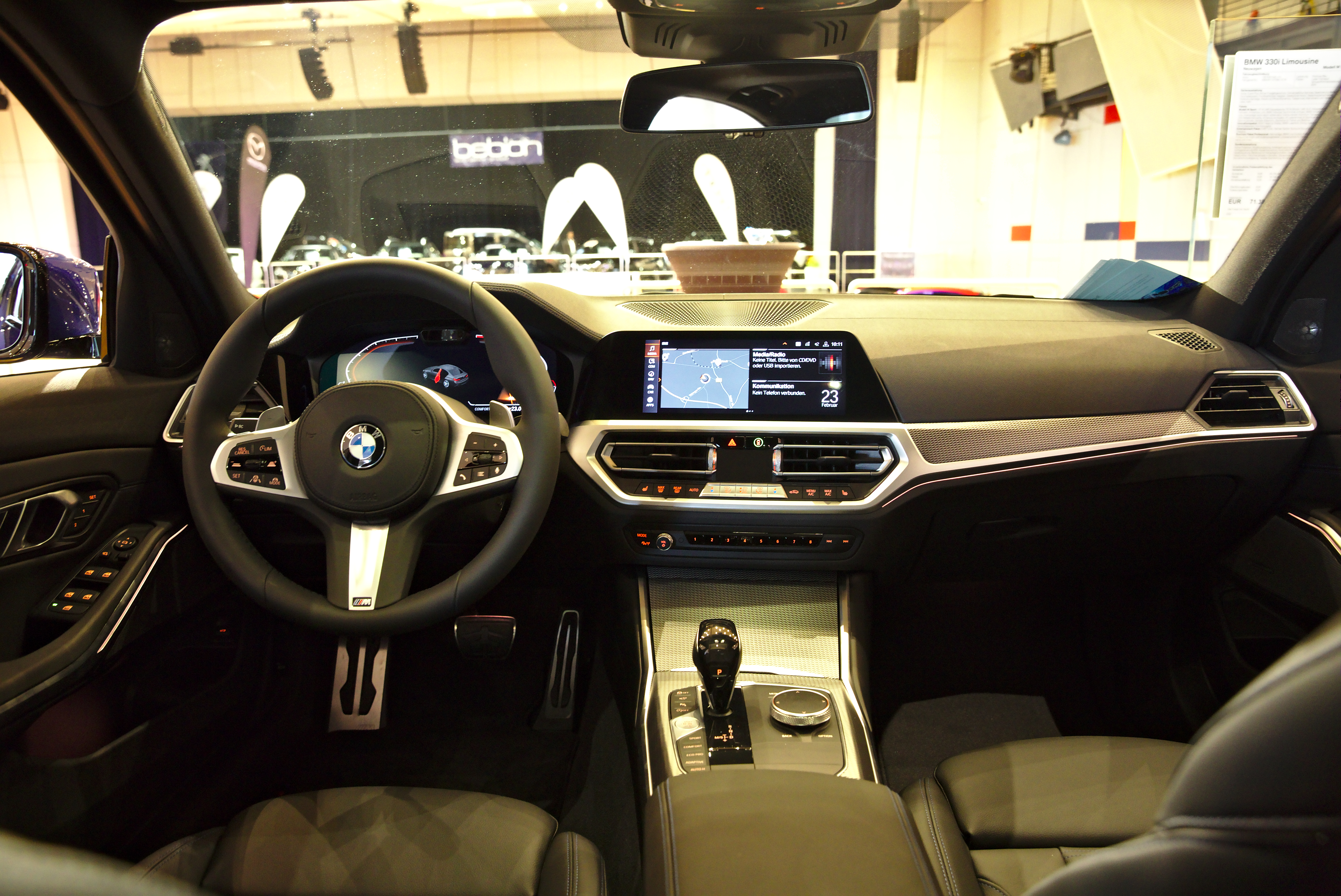 BMW 330i Filderstadt 1Y7A4834.jpg