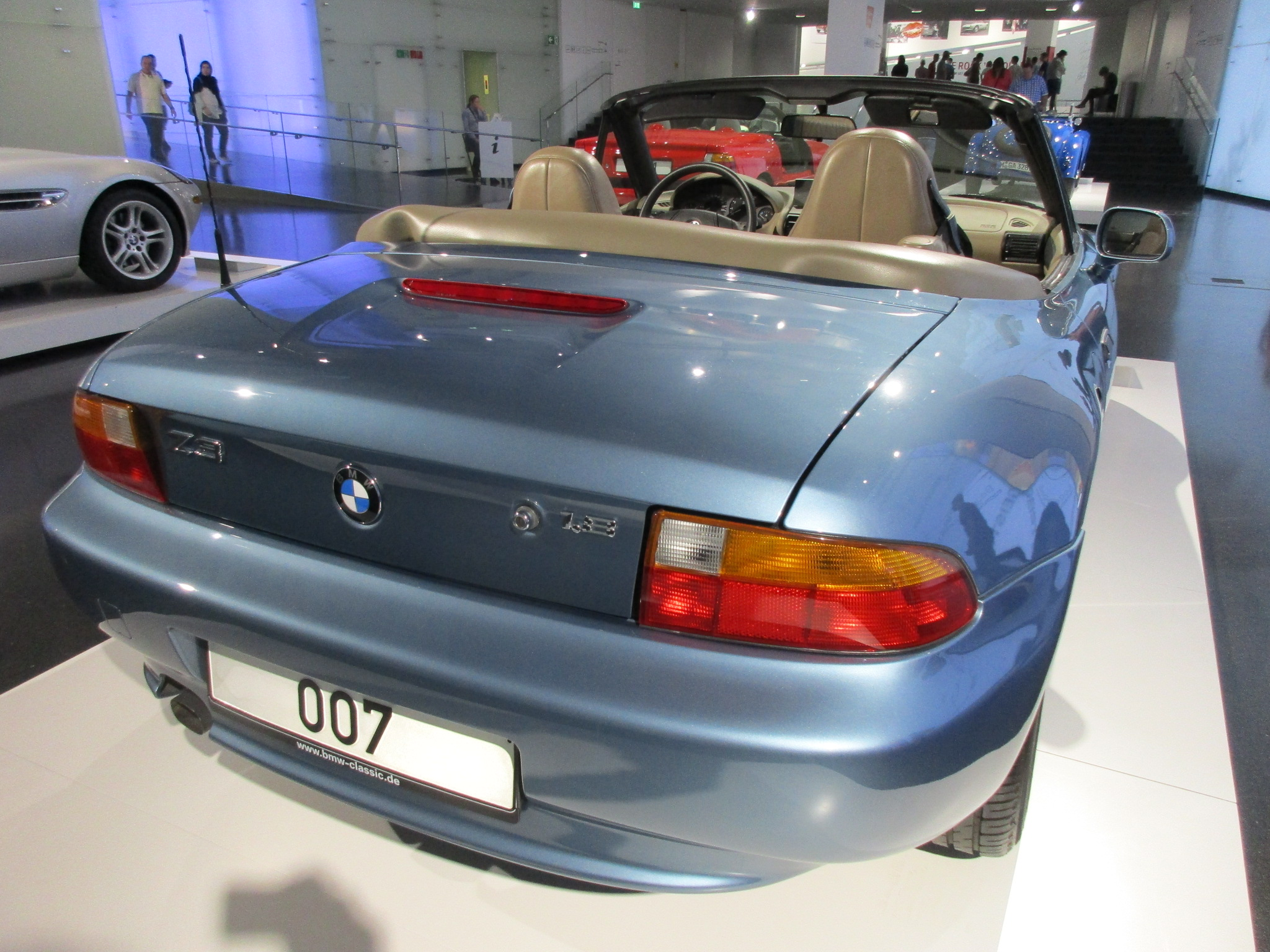 File Bmw Z3 007 002 Jpg Wikimedia Commons