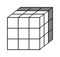 Back layer of a Rubik's Cube.jpg