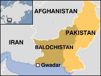 Balochistan gwadar.jpg