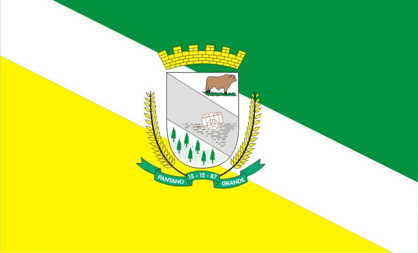 52b9127c53 Pantano Grande – Wikipédia